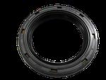 Retentor do Flange Traseiro e da Caixa de Tranferência - Corteco - 1182P - Unitário