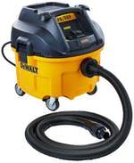 Aspirador de Pó e Água 1400W 220V