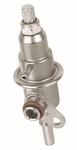 Regulador de Pressão - Lp - LP-47400/215 - Unitário