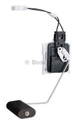 Sensor de Nível - Bosch - F000TE143Y - Unitário