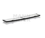 Filtro do Ar Condicionado - Mann-Filter - CU8430 - Unitário
