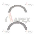 Anéis de Encosto - Apex - APX.TW1ZZFE-025 - Unitário