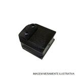 Coxim do Motor - Volvo CE - 14551866 - Unitário