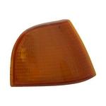 Lanterna Dianteira - Artmold - 1350 - Unitário
