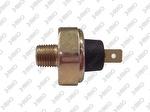 Interruptor de Pressão do Óleo - 3-RHO - 3343 - Unitário