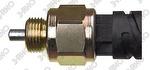 Interruptor de Luz de Ré - 3-RHO - 4492 - Unitário