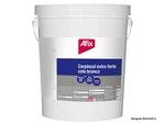 Cola Branca Carpincol PVA Extra Multiuso 5Kg