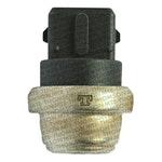 Interruptor Térmico - MTE-THOMSON - 892 - Unitário