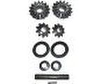 Conjunto de Engrenagens - Max Gear - MX4011/50 - Unitário