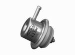 Regulador de Pressão - Delphi - FP10307 - Unitário