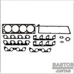 Kit Retifica do Cabecote - Bastos Juntas - 131259PK - Unitário