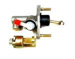 Cilindro Mestre de Embreagem - Flex - FXMT3142 - Unitário