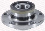 Cubo de Roda - Hipper Freios - HFCT 86A - Unitário