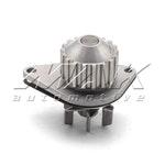 Bomba D'Água - MAK Automotive - MPP-WT-P1P0807A - Unitário