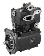Compressor de ar bicilindro (SIMILAR VARGA) SCANIA - Schulz - 816.0022-0 - Unitário