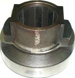 Mancal da Embreagem - SACHS - 3309 - Unitário