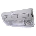 Lanterna de Teto - Original Volkswagen - 5ZO947105B - Unitário