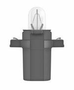 Lâmpada Halogena MF8 2721 - Osram - 2721MF8 - Unitário