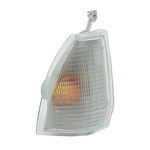 Lanterna Dianteira - RN Lanternas - 7003C - Unitário