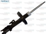 Amortecedor Dianteiro Power Gás - Perfect - AMD5477 - Unitário