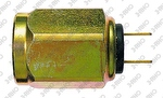 Interruptor Pneumático - 3-RHO - 5566 - Unitário