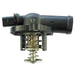 Válvula Termostática - Série Ouro GOLF 2004 - MTE-THOMSON - VT564.109 - Unitário