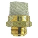 Interruptor Térmico do Radiador - MTE-THOMSON - 778.95/102 - Unitário