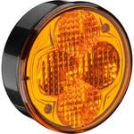 Lanterna Traseira - Sinalsul - 2291 24 AM - Unitário