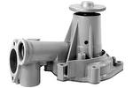 Bomba d'água - Dolz - H206 - Unitário