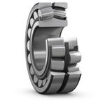 Rolamento autocompensador de rolos - SKF - 23232 CC/C3W33 - Unitário
