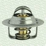 Válvula Termostática - Série Ouro ESCORT 1997 - MTE-THOMSON - VT248.87 - Unitário