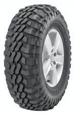 Pneu 31X10.50R15 Scorpion MUD 109Q WL - Pirelli - 1488700 - Unitário