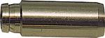Guia de Válvula - APLIC - 592 - Unitário