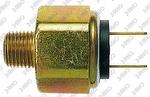 Interruptor de Luz de Freio - 3-RHO - 310 - Unitário