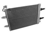Condensador - Delphi - CF10054 - Unitário