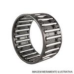 ROLAMENTO DE AGULHAS - Bosch - 1000917003 - Unitário