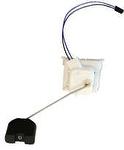 Sensor de Nível de Combustível - TSA - T-010083 - Unitário