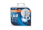 Lâmpada Cool Blue Intense H11 - Osram - 64211CBI - Par