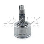 Junta Homocinética Fixa - MAK Automotive - MTR-CV-F1270050 - Unitário