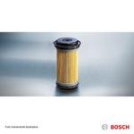 Conjunto do Filtro Denox - Bosch - 1457436033 - Unitário