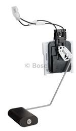 Sensor de Nível - Bosch - F000TE143Z - Unitário