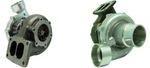Turbo - MP450 - Master Power - 802027 - Unitário