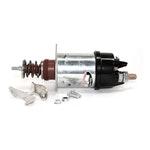 Solenóide do Motor de Partida - Delco Remy - 1115673 - Unitário