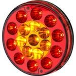 Lanterna Multifunção - Sinalsul - 2031 206 - Unitário