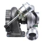 Turbocompressor S100G-101 - BorgWarner - 770475 - Unitário