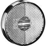 Lanterna Lateral - Sinalsul - 2044 24 CR - Unitário