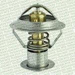 Válvula Termostática - Série Ouro FIESTA 2004 - MTE-THOMSON - VT282.82 - Unitário