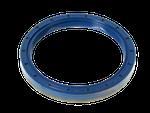 Retentor do Cubo de Roda Traseiro - Corteco - 1324N - Unitário