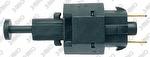 Interruptor de Luz de Freio - 3-RHO - 376 - Unitário