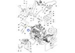 9013852256 REMAN - Volvo CE - 9013852256 - Unitário